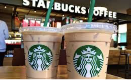 GET FREE STARBUCKS – Here's How You Can Claim Free Starbucks Refills